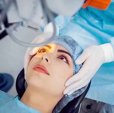 specialite-ophtalmologie